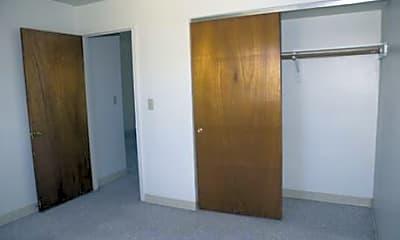 16-20 Svea Street Apartments, 1