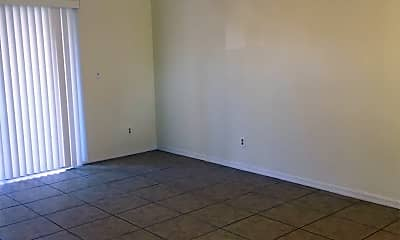 Bathroom, 811 SE 12th Ave, 2
