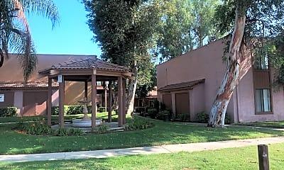 Laurel Palms Apartments, 0