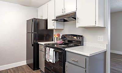Kitchen, ReNEw Carmichael, 0