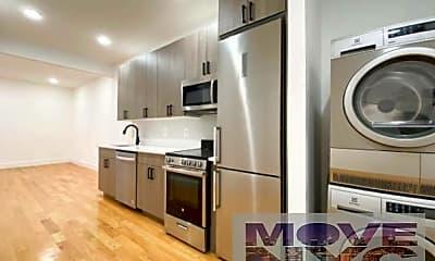 Kitchen, 350 Malcolm X Blvd, 0