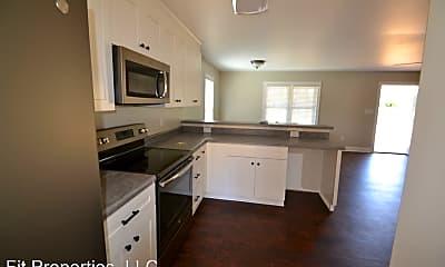 Kitchen, 3024 Startown Rd, 1