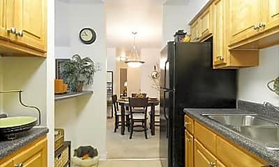 Kitchen, 2991 W School House Ln, 2