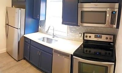 Kitchen, 107 S 16th St, 0