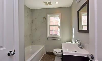 Bathroom, 2 McKinley Pl 2ND, 2