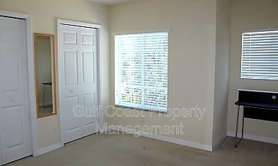 Bedroom, 3715 45th Terrace West, UNIT 104, 2