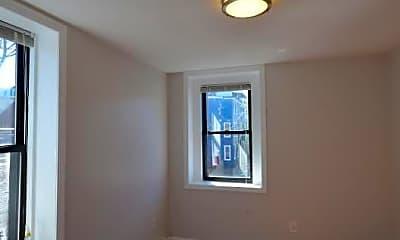 Bedroom, 349 Sumner St, 1