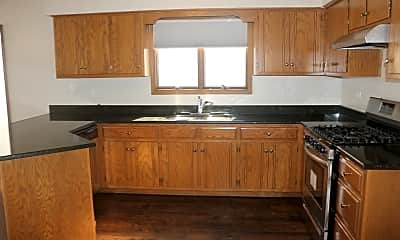 Kitchen, 5340 6th Ave 1, 1