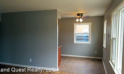 Bedroom, 509 3 Mile Rd, 2