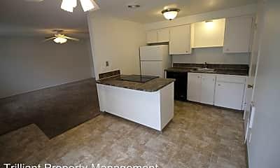 Kitchen, 777 Boone Rd SE, 0