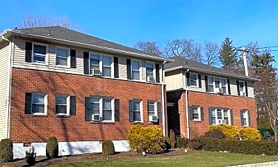 Building, 10 Stevens St, 0