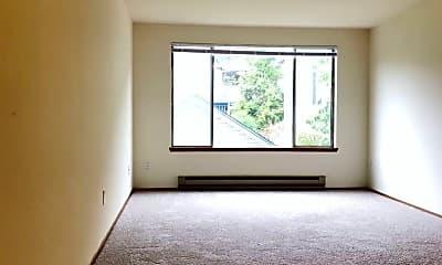 Living Room, 4219 7th Ave NE, 1