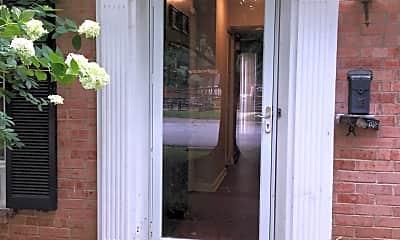 Patio / Deck, 4015 Grandview Ave., 0