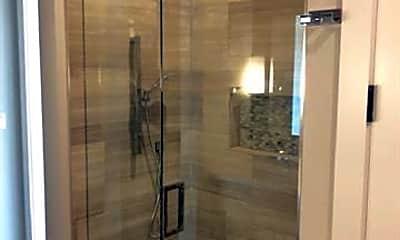 Bathroom, 69 Cortes Dr, 2