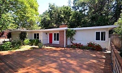 Building, 928 Janet Ln, 0