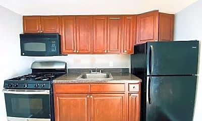 Kitchen, 183 Fairview Ave, 1