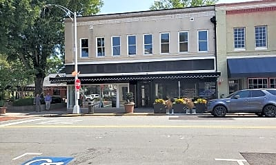 Building, 102 E Front St 202, 2