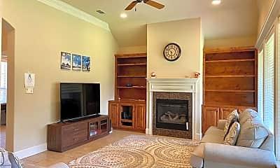 Living Room, 2429 Newark Cir, 2