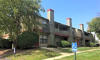 Stonehaven Apartments, 0
