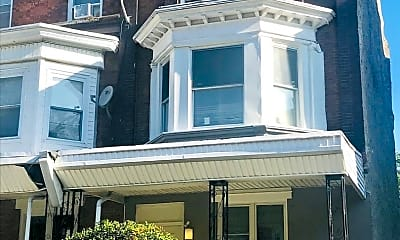 Building, 5137 Hazel Ave, 0