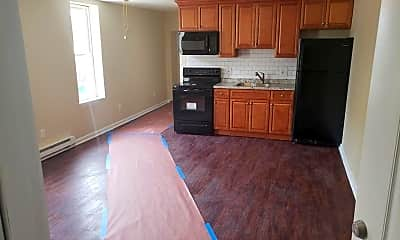 Kitchen, 5900 Market St, 0