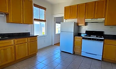 Kitchen, 4236 25th St, 0
