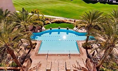 Pool, 8 Biltmore Estate 202, 0