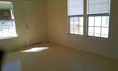 Bedroom, 1004 N Lake St, 1