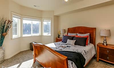 Bedroom, 8180 W 4th Ave, 0