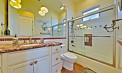 Bathroom, 1555 Monitor Rd, 2