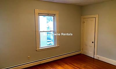 Bedroom, 4331 Washington St, 0
