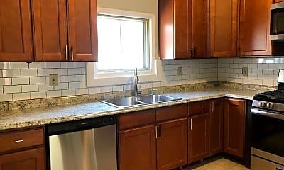 Kitchen, 232 W Delavan Ave, 0