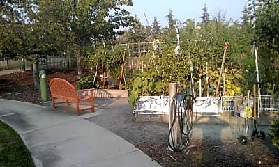 Arbor Vista Senior Community, 2