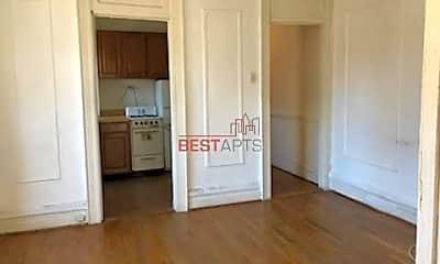 Bedroom, 324 W 19th St, 1