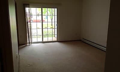 Living Room, 4475 Jacktar Rd, 1