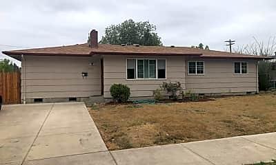 Building, 2485 Tyler St, 0