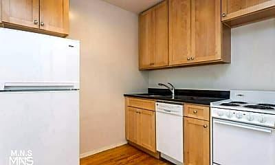 Kitchen, 309 W 30th St 7-A, 1
