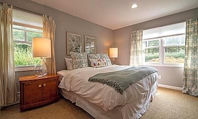 Bedroom, 59 Jagger Ln, 2