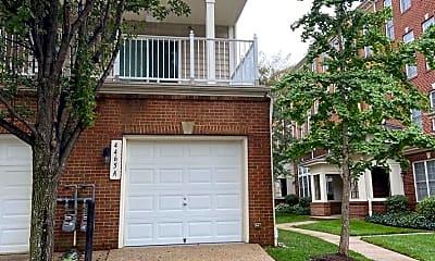 Building, 4465A Beacon Grove Cir 701A, 2