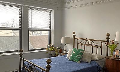 Living Room, 416 2nd St, 0