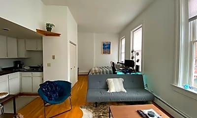 Living Room, 250 Warner St, 0