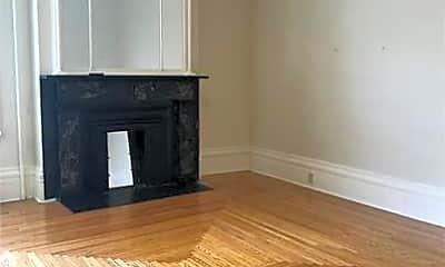 Living Room, 11 N Church St 2, 0