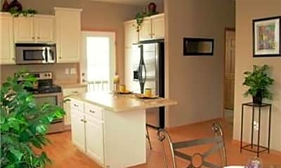 Kitchen, 3662 Kenosha Dr NW, 1