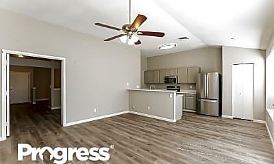 Living Room, 7413 W McLellan Road, 1