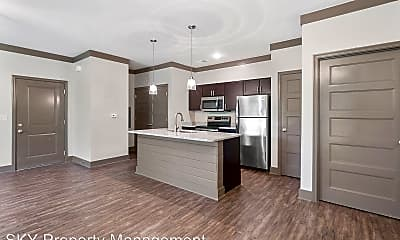 Kitchen, 556 Emmett Ave, 1