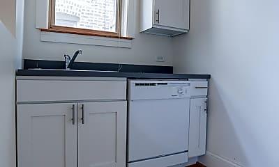 Kitchen, 2022 W Berwyn Ave, 0
