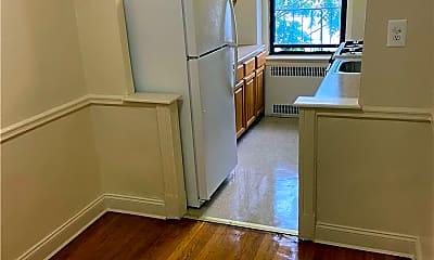 Kitchen, 89-11 63rd Dr 325, 0