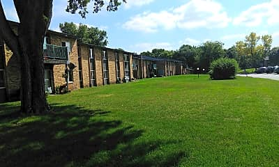 River Glen Apartment, 0