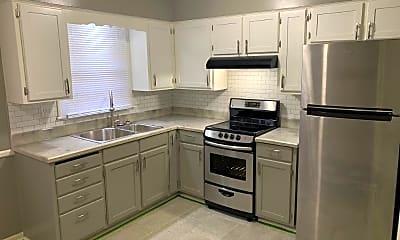 Kitchen, 7205 Raytown Rd, 0