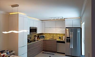 Kitchen, 2577 Garden Ct, 0